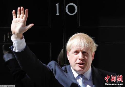 英大选首场辩论谁赢了?