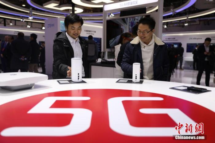 """中国科技部:启动实施""""科技助力经济2020""""重点专项"""