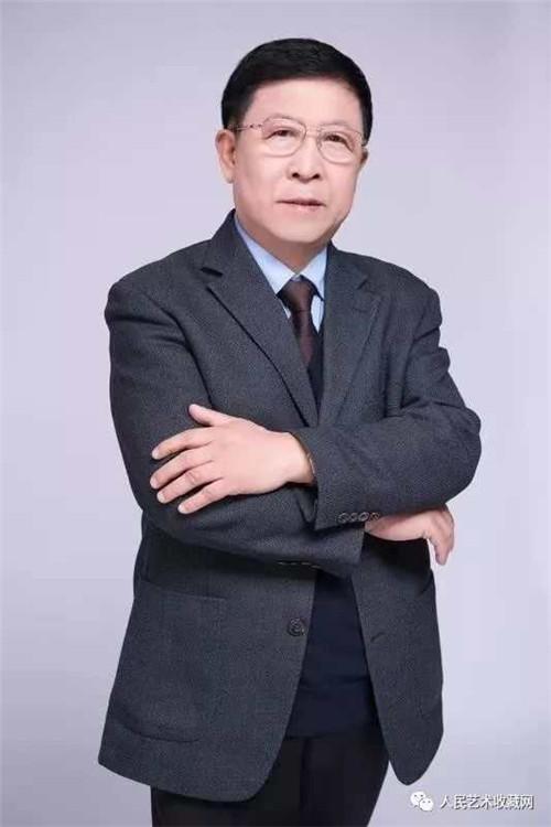 妙笔书盛世,佳作游太空——中国著名书法家王殿友书法作品展播
