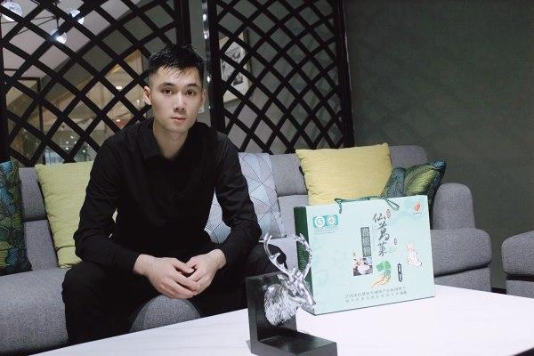"""时光的刻录:从江南葛王到""""江南葛王"""""""